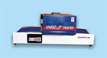 Vario 3 HA Table